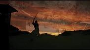 Последният самурай The.last.samurai-бг.субтитри