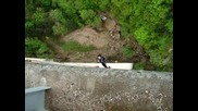 Bungee Jumping 05. 2010
