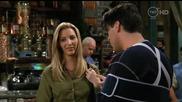 Friends S03-e04 Bg-audio