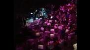 Deep Purple &  Ronnie James Dio  - Love Is All