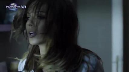 Галена - Дай ми ( Официално видео ) Galena - Dai mi (official 2013