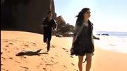 Demi Lovato & Joe Jonas - Make a Wave