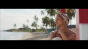 Pedro Capo feat Alicia Keys and Farruko - Calma (remix) summer 2019