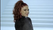 Премиера ! Sinan Hoxha - Vdeksha Per Ty ( Official Video )
