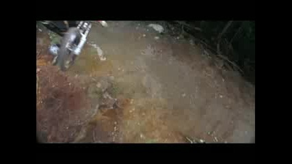 [mtb] freeride/downhill