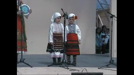Цветница_2011