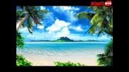 Kris V & Ivo Nikolov feat. Donna - The Sunset Flower ( Bojko Radio Edit) [phraser Records]