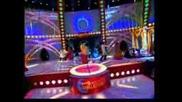Sumedha Пее Прекрасно Песента Bole Chudiyan