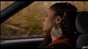 (3/5) Страшен филм 4 *бг аудио* ''{ Hd }'' от(2006)
