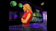 Деси Слава - Ще те върна(tv version) - By Planetcho