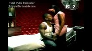 50 Cent Feat. Olivia - Candy Shop (High Quality)