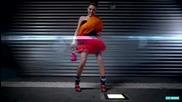 Румънско! Elena - Disco Romancing ( Официално Видео ) + Превод