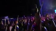 Tiesto - Solar Summer Festival 2012 L I F E (2)