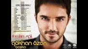 gokhan ozen 2010