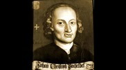 - Johann Pachelbel - Canon in D Major fantastic version