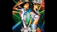 Dance Club Mania 18.06.2010