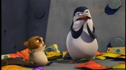 The Penguins of Madagascar - When the Chips are down