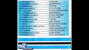 Dj Folk Collection Mix 1997 2/3 Retro Pop Folk