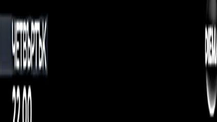 """Армагедон"" на 14 юни май по DIEMA"