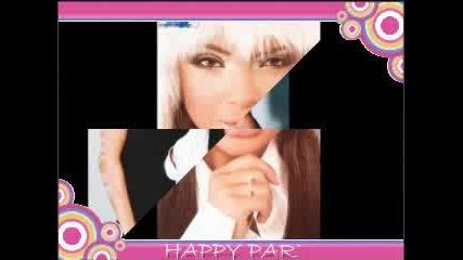 ♥ღМария♥ღ И Живко Микс - Твоето Сърце(ремикс)