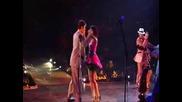Miley Cyrus - Lets Dance