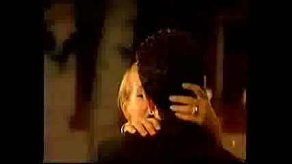 Sarah Connor - One Last Dance