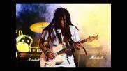 !!!exclusive!!!solo Kitara Kiuchek - 2009