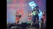 Ивана live От Пловдив 1