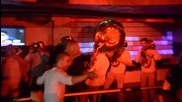 Juke Box, Свищов 23.10.2013 Vivo Montana & Камелия
