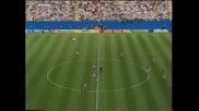 1994 Fifa World Cup - Quarter Final