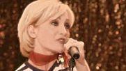 Patricia Kaas - Mon Mec A Moi