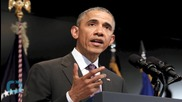 Obama Says no Reason for Supreme Court to Overturn Healthcare Law
