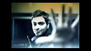 Ervin Paro Te Mrzine Odola So Manglan 2012 (love)