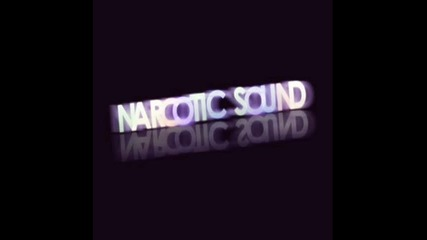 Narcotic Sound ft. Christian D. - Hope