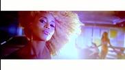 J Rand ft. Flo Rida & T - Pain - Ride