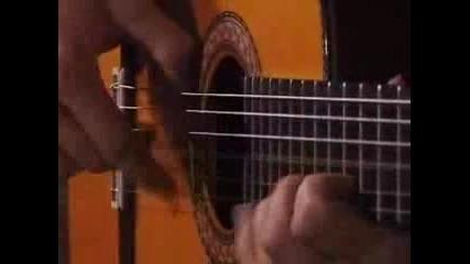 Lawson Rollins - The  fire cadenza