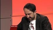 Alpa Gun Ehrensache 2012 Teil 2