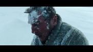 1. The Grey (2011) Сивият * Бг Суб * с Лиам Нийсън - филм на Джо Карнахан [ H D ]