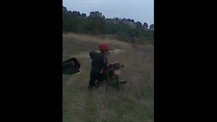 Moto Klub Panicheri.wmv