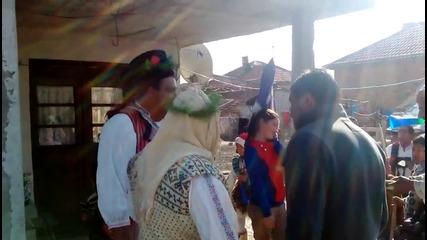 Kykeri Manisto Topolchane Kykerlandiq 2016 (1)chast