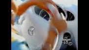 Sean Paul Feat.blu Cantrell