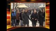Българска партия ли е Бсп? - дискусионно студио