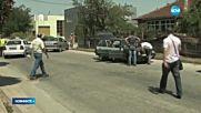 Престъпниците вече ползват румънски симкарти