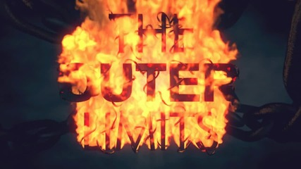 The Outer Limits - Intro