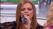 Jelena Kostov - Zbog tebe