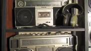 Kasetofoni 75-90 Godina Chast 2