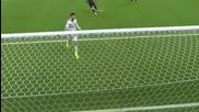 Холандия 5-1 Испания World Cup 2014 (13.6.2014)