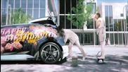 Тойота представя , Мобилният живот в бъдещето!