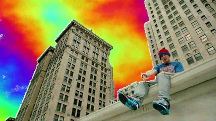 Eminem - Berzerk ( Оfficial ) ( H D )