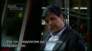 Лицето на отмъщението епизод 41 бг субтитри / El rostro de la venganza Е41 bg sub
